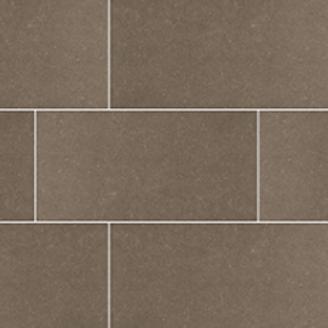 Dimensions - Concrete