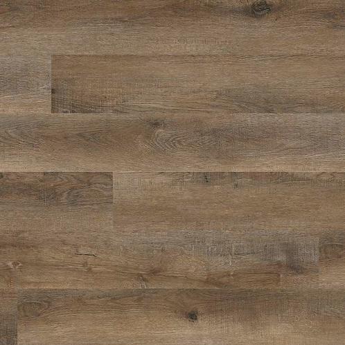 Katavia - Reclaimed Oak