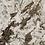 Thumbnail: Bianco Antico
