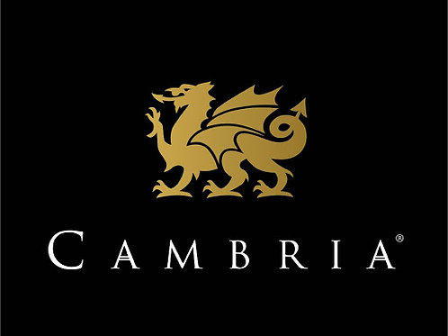 Cambria Classic Price Group