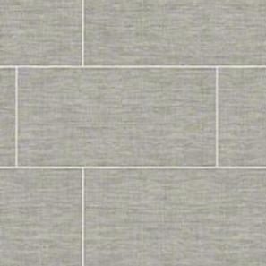 Tektile - Lineart Gray