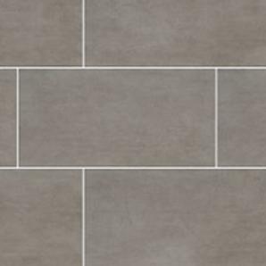 Gridscale - Concrete