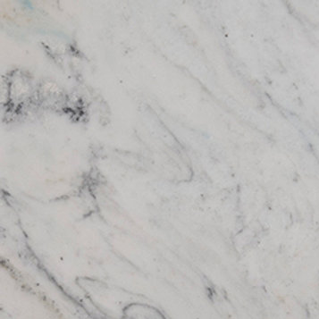 PREFABRICATED MARBLE  COUNTERTOPS