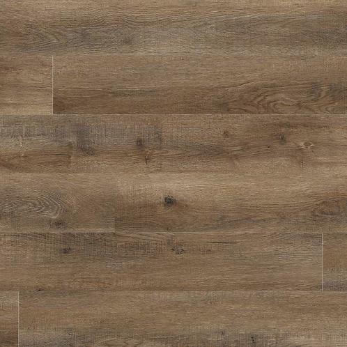 Glenridge - Reclaimed Oak