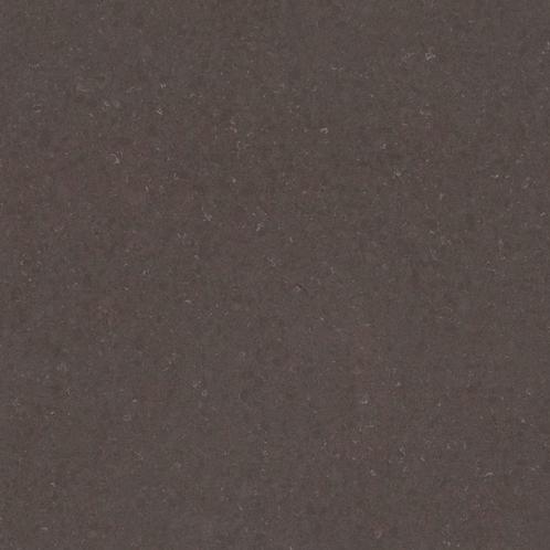 Raven 3cm Polished Caesarstone