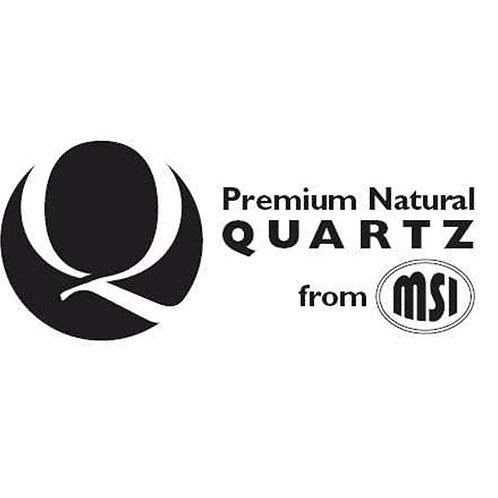 Q Quartz Price Group 7