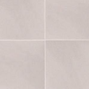 Optima - Gray