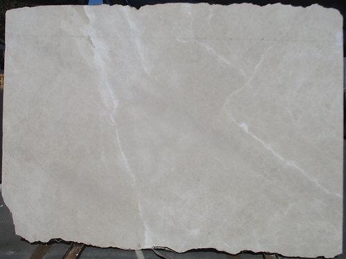 Crema Marfil #1 2cm Polished