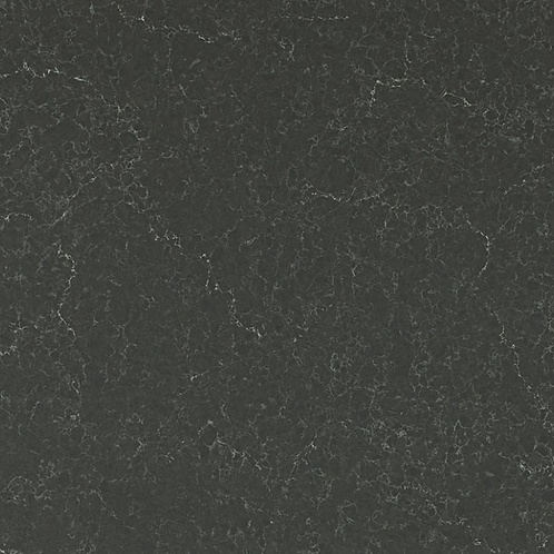 Piatra Gray 3cm Polished Caesarstone