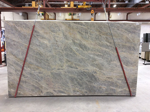 Allure 2cm Polished 134x77