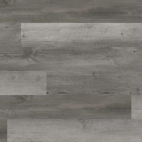 Katavia - Woodrift Gray