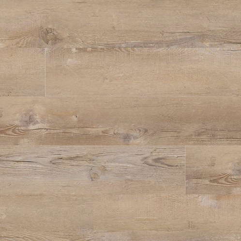 Wilmont - Lime Washed Oak