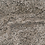 Thumbnail: Arctic Sand