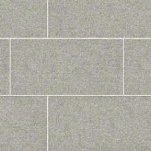 Tektile - Hopsack Gray