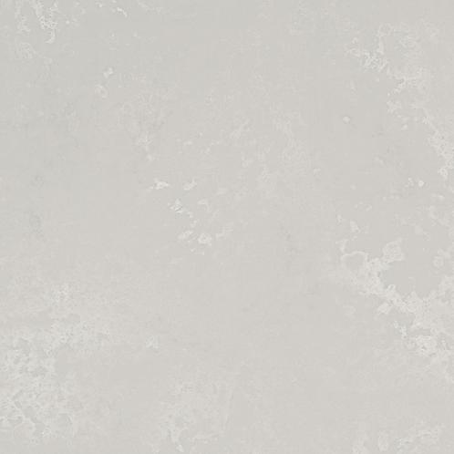 Cloudburst Concrete