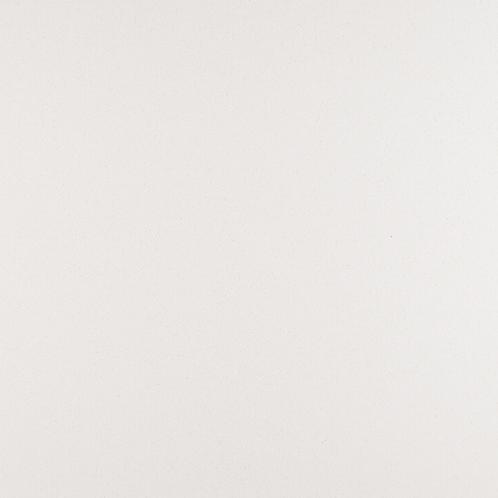 Frost White 3cm Polished Q Quartz