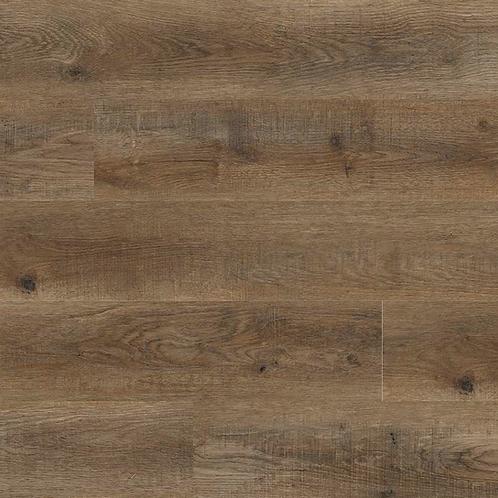 Wilmont - Reclaimed Oak