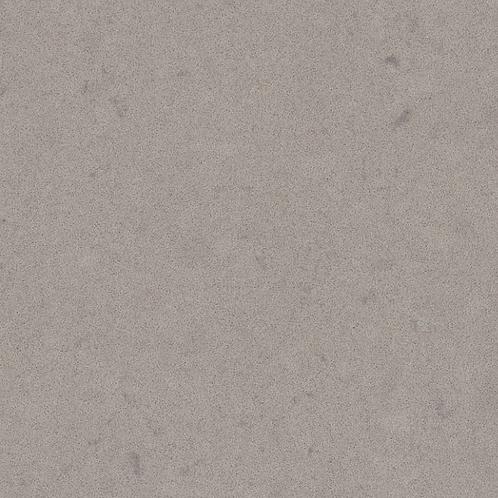 Pebble 3cm Polished Caesarstone