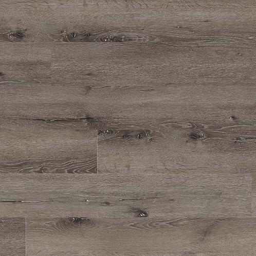 Glenridge - Charcoal Oak