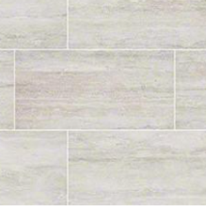 Veneto - White
