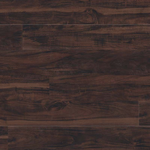 Glenridge - Burnished Acacia