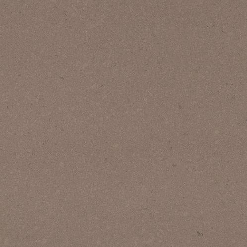 Ginger 3cm Polished Caesarstone