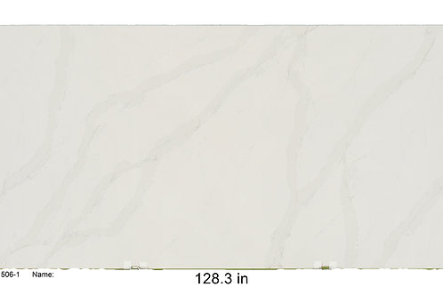 Calacatta Gold 3cm Polished Silestone