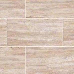 Pietra - Venata Sand