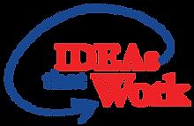 ideas_logo.png