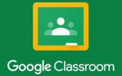 Goggle Classroom Resources