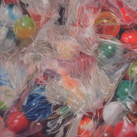 Marbles In Baggies #3
