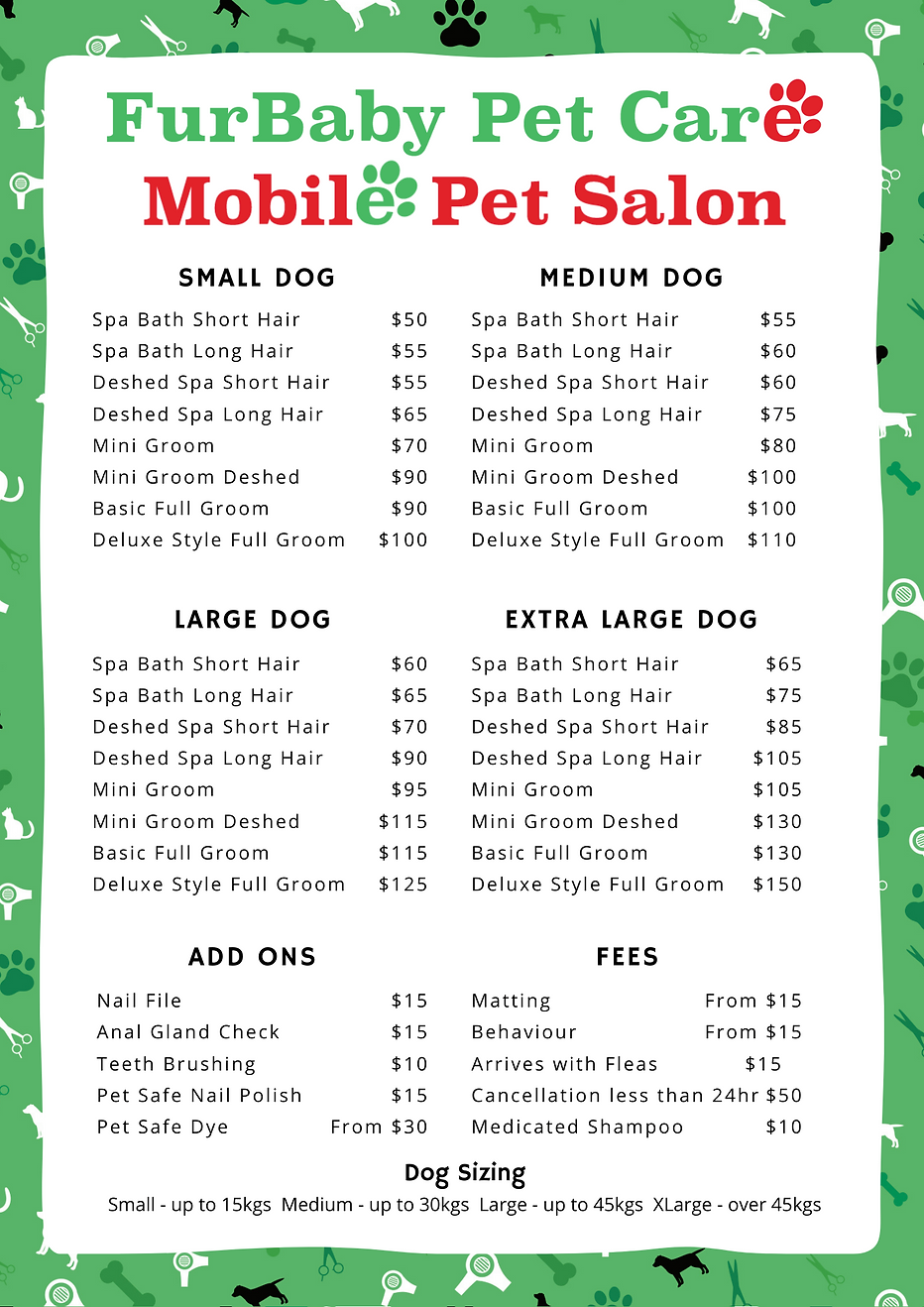 Mobile price list .png