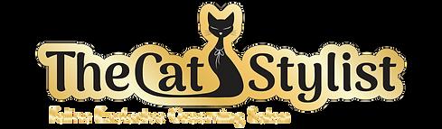 TCS logo gold tagline.png