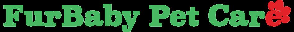 Logo Furbaby name transparent.png