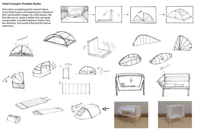 Alan_Hensel_Final_Presentation_DESOB3022