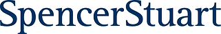 SpencerStuart Logo Navy.png