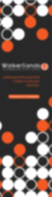 Alan Hensel_Design Test_Part 2_160X600.p