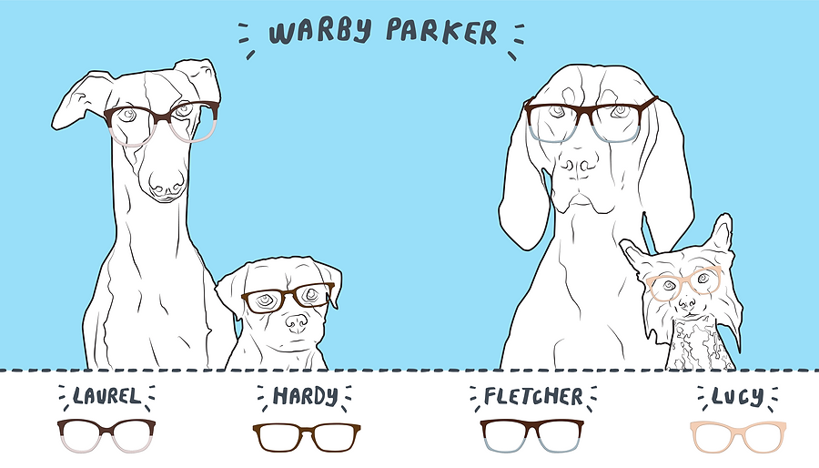 Wayby Parker Concept.png
