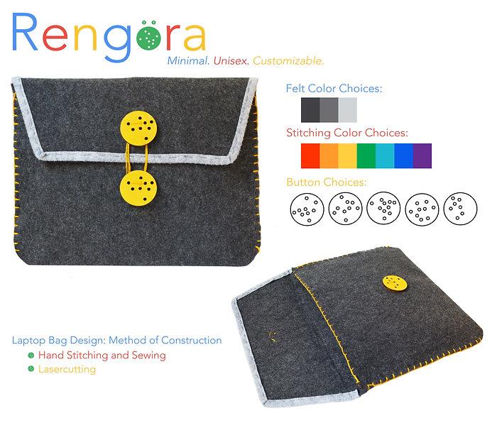 LargerBag_Website.jpg