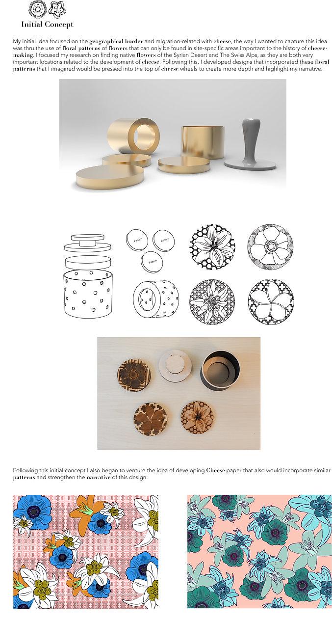 Les Fleurs de Fromage - Page 5.jpg