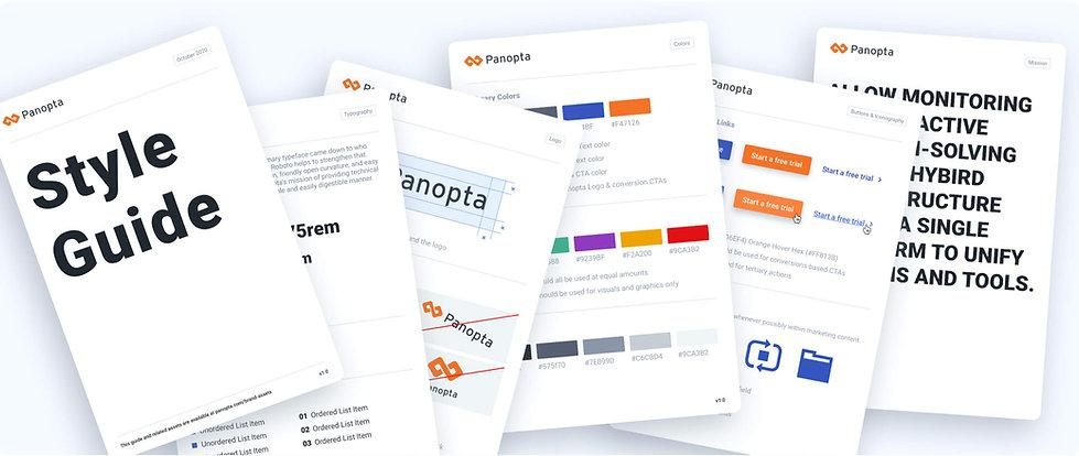 MarketingSite-Branding.jpg