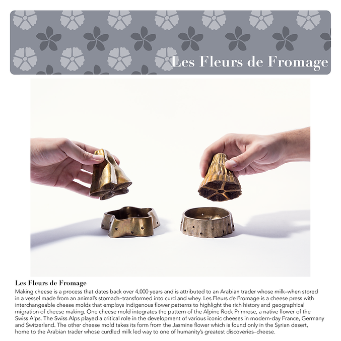Les Fleurs De Fromage - Page 1.png