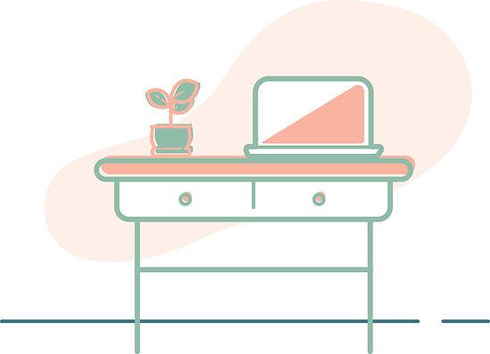 Career School Now Infographic Website im
