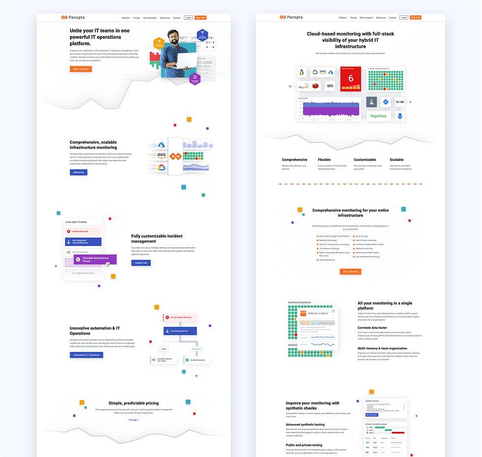 MarketingSite-Graphic2.jpg