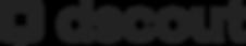 dscout logo gray.png