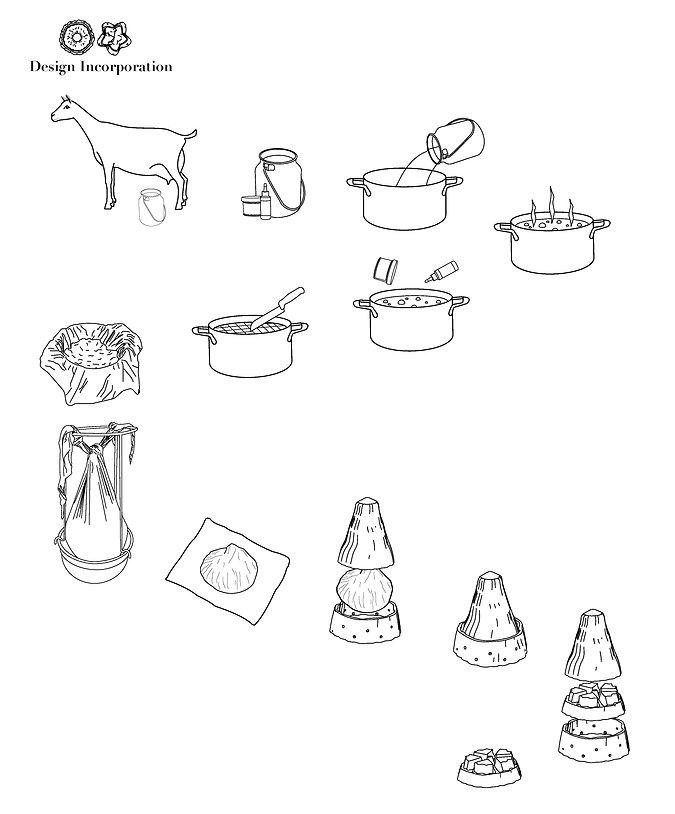 Les Fleurs de Fromage - page 9.jpg