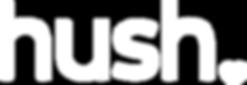 Hush Mobile Dating App