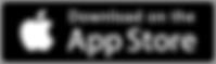 Download Hush App on App Store