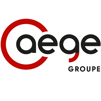 logo-AEGE-groupe.png