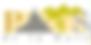 Logo pays de la baie